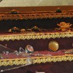 I carabinieri recuperano reliquie rubate, oggi riconsegna a Santa Maria degli Angeli