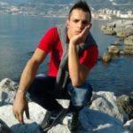 Uccise suocero, in appello condanna a 16 anni e 8 mesi a Luca Gentile