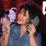 Hair&makeup, vince Francesca Beyouty Ragone
