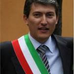 Italia Viva si prepara alla sua prima competizione elettorale: «Entusiasti»