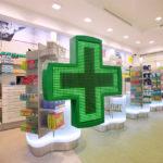 Uno stop momentaneo della fornitura, chiudono le farmacie comunali Cofaser