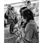 Fotografia in Jazz con Francesco Truono, Mirella Caldarone e Stefania Tallini