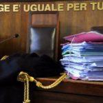 Usura, arresto a Pontecagnano, indagato carabiniere