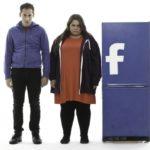 Il Frigidaire di Facebook