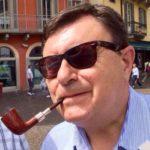 Palomonte, il sindaco si improvvisa vigile urbano: «Non abbiamo soldi per gli straordinari»