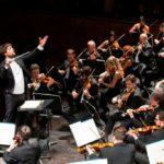 L' affresco drammatico della Messa da Requiem di Giuseppe Verdi