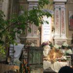 Il Giovedì Santo dei Salernitani