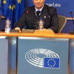 Verso le europee: anche i cattolici sognano Bruxelles