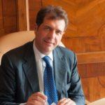 Il consigliere Ernesto Sica ci riprova, colpaccio di Forza Italia in Regione