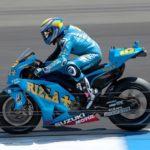 Superbike 2019: Alvaro Bautista nettamente favorito per la conquista del Mondiale