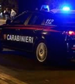 La droga nella Piana la forniva la 'Ndrangheta