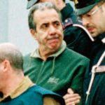 E' morto il super boss Mario Fabbrocino. 'O gravunaro fu grande nemico di Cutolo