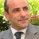 Tommasetti, endorsement di De Lucia: «Ha le capacità giuste»