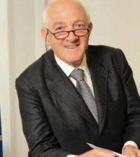 L'ex rettore di Unisa possibile capolista nella cricoscrizione sud alle europee con il PSI di Enzo Maraio