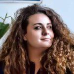 Europee, PSI, Simona Russo: «Il sud è una terra dalle enormi potenzialità»
