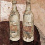 Enigmi del presente: Tian Li alla Galleria dell'Accademia di Belle Arti di Roma