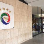 """La cassazione scagiona il Palermo, il Pd: Intervenga Giorgetti"""""""