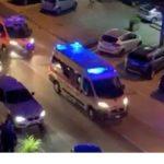 Ambulanze e pompe funebri, arrestato Squecco, indagata dirigente dell'Asl
