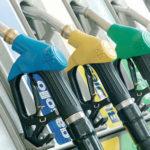 In Italia dove costa di più la benzina?