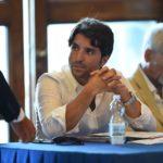 «Alternativi a Daniele Milano ma alle nostre condizioni»