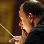 Mascagni, Puccini, Donizetti e Verdi per il 2020 del massimo cittadino