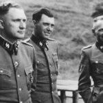 Riflessione sul memoriale del Comandante di Auschwitz Rudolf Hoss