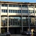 Tassi d'interesse fino al 180%: condannato La vittima è di Mercato San Severino