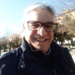 Voci dall' Orfanotrofio Umberto I Il Serraglio a cura di Olga Chieffi