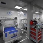Covid, nuovi casi a Salerno e Pellezzano