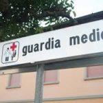 Coronavirus: in zona rossa  guardia medica ad hoc