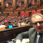 «La sezione locale commissariata, ma era la più attiva in Campania»