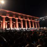 Riccardo Muti: la pietra racconta