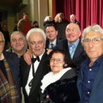 Ad un anno dalla scomparsa di Antonio Gregorio