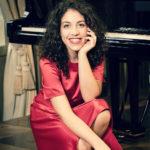 Il pianoforte protagonista al Ravello Festival