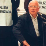 Il boss Cutolo di nuovo trasferito in ospedale a Parma, è grave