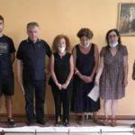 Il Panno di San Matteo ritorna al Duomo di Salerno dopo il restauro