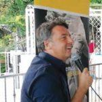 «Italia Viva sarà decisiva», Renzi tra politica e presentazione del libro
