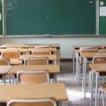 """Dirigenti Scolastici contro l'Azzolina """"I nostri alunni stanno a casa a studiare"""""""