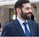 «Ènostro dovere evitare la morte delle attivitàcommerciali a Sarno»