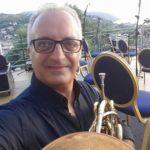 A ricordo di Maurizio Maiorino: Des Knaben Wunderhorn