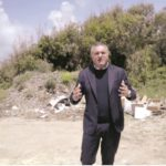 Il Masterplan della discordia,   Alfieri e le minacce di dimissioni