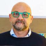 """Dario Loffredo: """"Bisogna rivedere  le riaperture e il coprifuoco"""""""