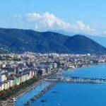 Salerno di Tutti si spacca: Coraggio, partiti, civica uscente saranno divisi ma in un'unica coalizione
