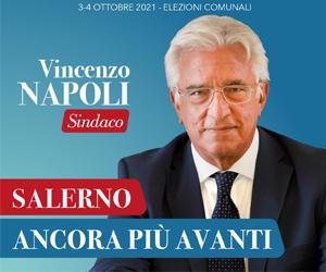 Banner Vincenzo Napoli