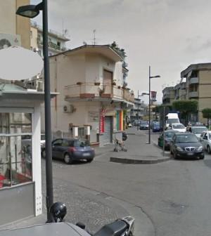 Scafati affittopoli appartamenti a poco pi di 20 euro for Appartamenti barcellona 20 euro a notte