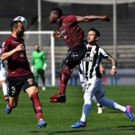 Salernitana, serve una notte magica